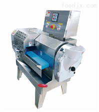 DQC-601A进口切菜机