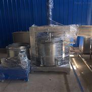 SZ200-厂家直供多功能枇杷收汁压榨机