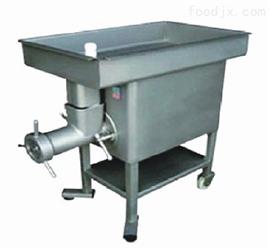 DJR-700D不锈钢绞肉机