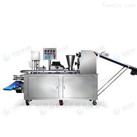 XZ-290IIA不锈钢食品加工设备厂家~全自动包子机