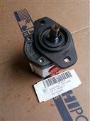MARZOCCHI齿轮泵GHPI2-50 ALPP3-D-60双联泵