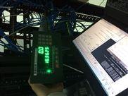 广东保衡SCS-2吨自带预警功能电子地磅