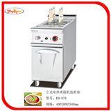 EH-878立式电煮面炉