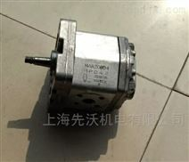 马祖奇不�^高压齿轮泵MARZOCCHI IPD系列