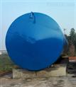 安徽屠宰废水一体化处理设备宰鸡污水处理