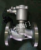 ZBSF-B防爆电磁阀