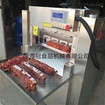 厂家直销鸡 鸭 排骨带骨肉类切块机