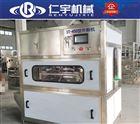 大桶水生产线设备
