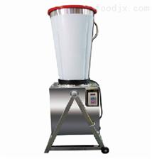 DGZ-8L多功能果汁机