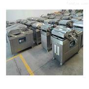 厂家供多功能真空包装机价格优惠