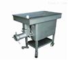 DJR-700D进口不锈钢绞肉机