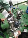 铝粉颜料研磨分散机