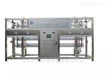 桶装水灌装机、瓶装水设备、反渗透设备