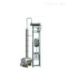 酒精回收塔蒸发器设备