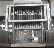 不锈钢全自动盐水注射机