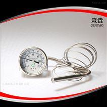 200RF23022压力式温度计