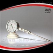 ET400-1壓力溫度計