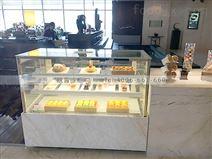 江西直角蛋糕保鮮柜什么地方有現貨出售