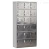 不锈钢储物柜机械