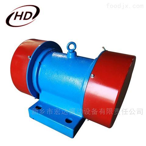 CZ 1000专业高效仓壁振动器你找对厂家了吗