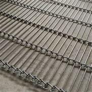 304不锈钢乙字型网带