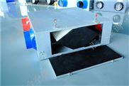 立式全熱回收全熱交換器原理-匯合空調