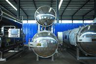 JT1200-3600麻鸭生产线卤肉制加工成套流水线