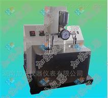 加法润滑油低温布氏粘度测定仪