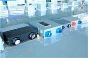 全熱回收全熱交換器參數