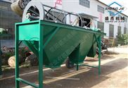 有机肥生产线加工设备滚筒筛分机