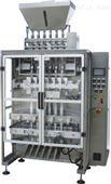 益生菌多列包装机