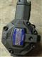 油研PV2R1-23-F-RAR-41柱塞泵注塑机油泵