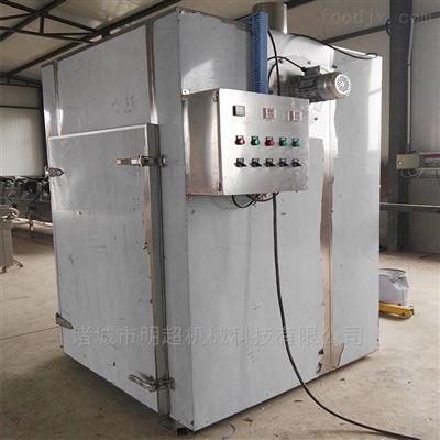 山东红枣烘干机生产厂家 和田玉枣清洗烘干设备烘干效果