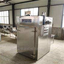 电加热自动控制竹笋烘干机那里有卖的