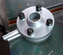 DN300焊接式孔板流量计