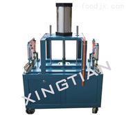 XT-700-真空压缩打包机