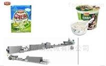 速溶代餐粥 生产设备