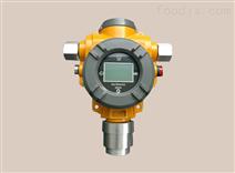 商用天然气报警器价格厂家 厨房燃气检测器