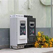 天津代理45kW软起动器,三相电源启动柜尺寸