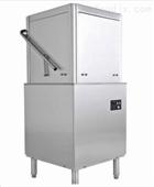 卓汇揭门式洗碗碟机  AS-2  60 筐/小时