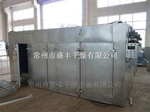 丙酸鈣干燥烘箱