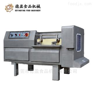 DY-350德盈DY-350全不锈钢切肉丁机