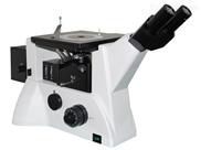 明暗场微分干涉相衬金相显微镜