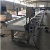 食品级皮带输送机 输送设备生产厂家
