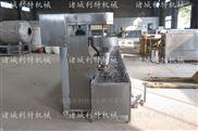 利特厂家直销多功能肉丸成型机豆腐丸子机