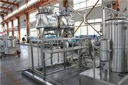 小型散装血豆腐生产设备