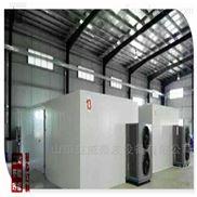7p-药材烘干机 空气能热泵烘房厂家