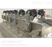 各种食品风干净菜加工蔬菜风干机
