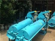 河北薯业机械