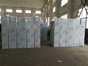 工業電加熱烘箱設備